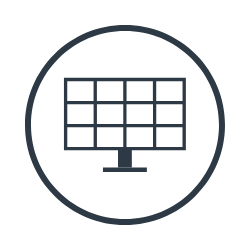 solar support icon2.png
