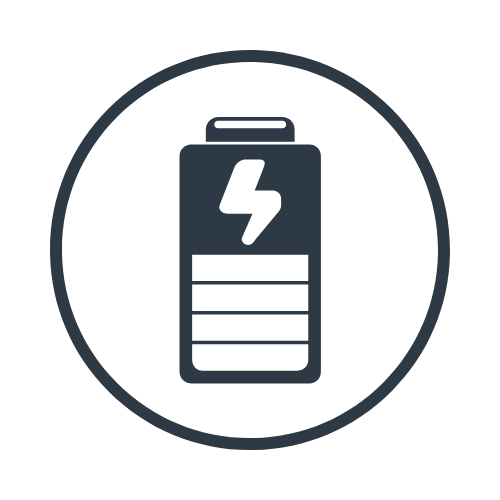 storage battery icon.png