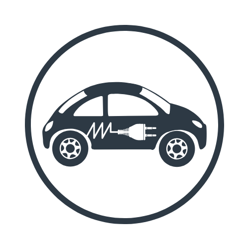 Electric Vehicle Charging icon2 .png
