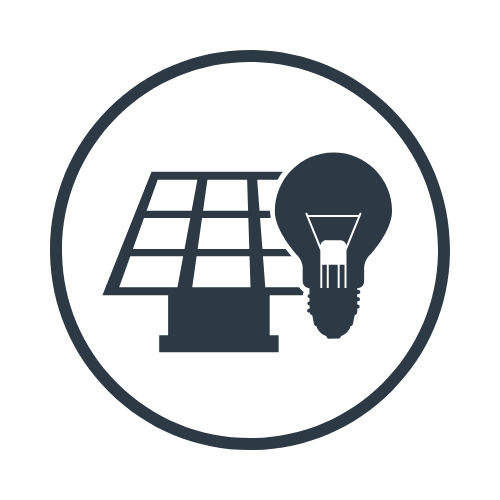 Solar Install Icon2.png