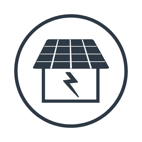 Off-Grid New Icon2.png
