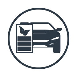 Electric Vehicle Charging icon3 .png