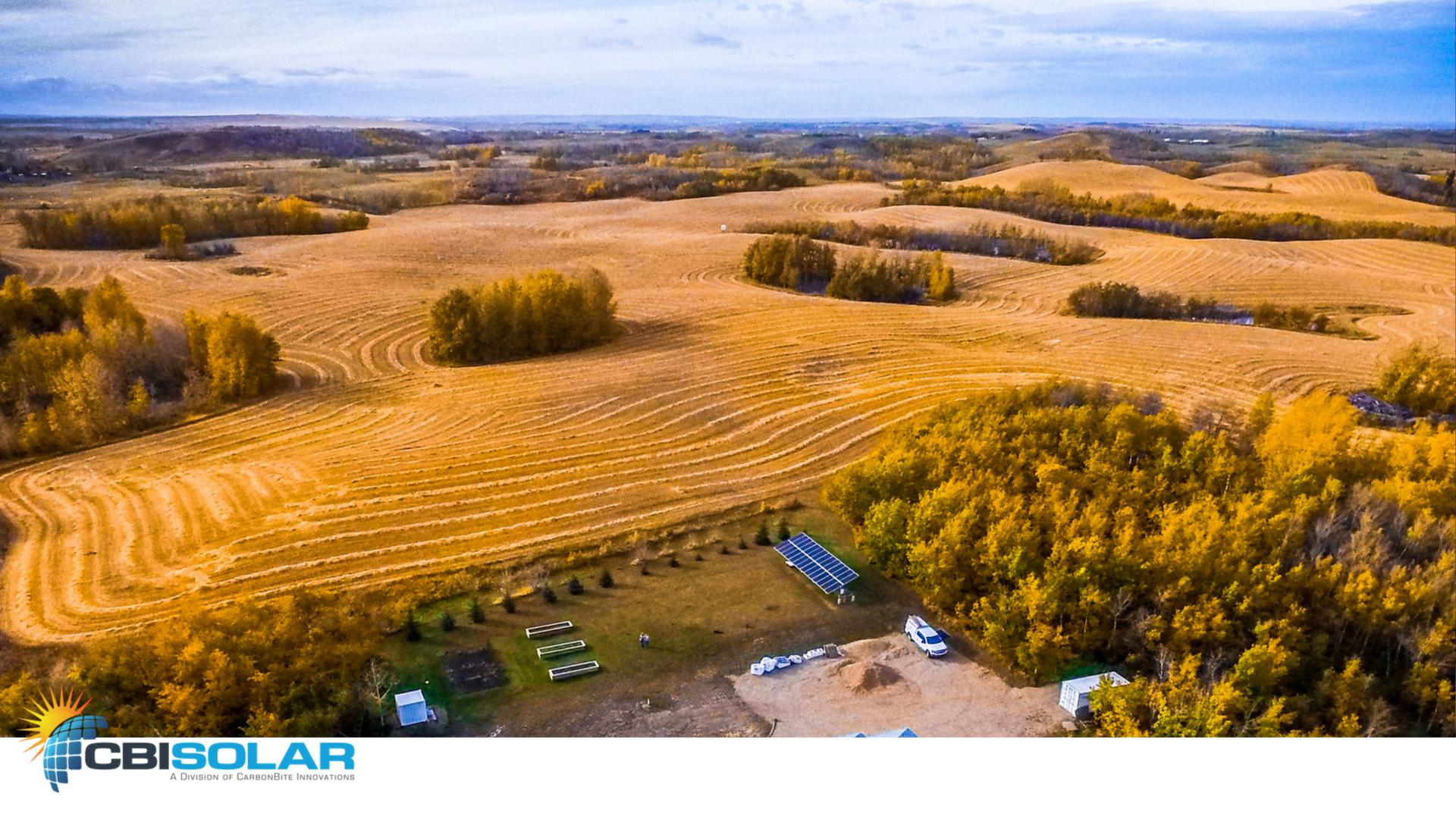 agriculture solar.jpg