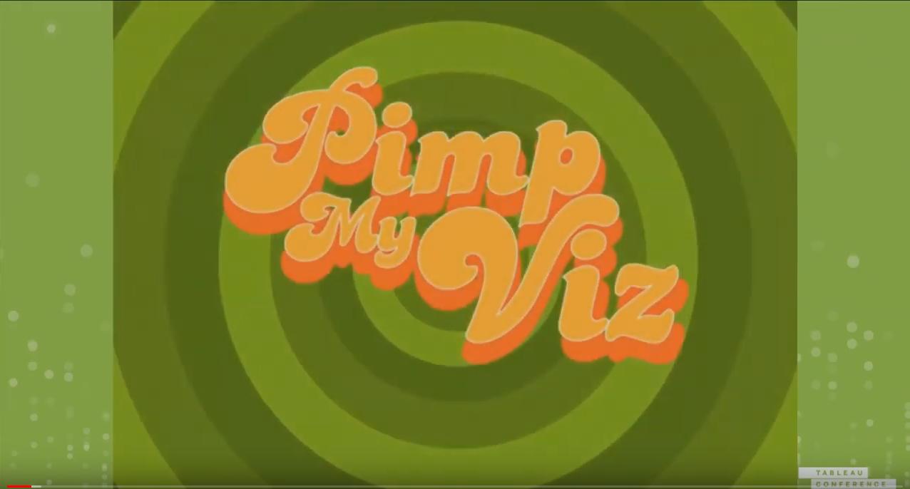 pimpviz.png