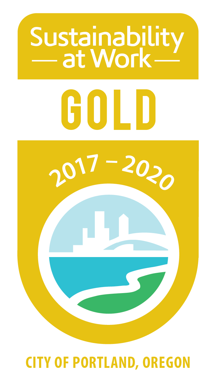 Gold 2017_Sustainability at Work.png