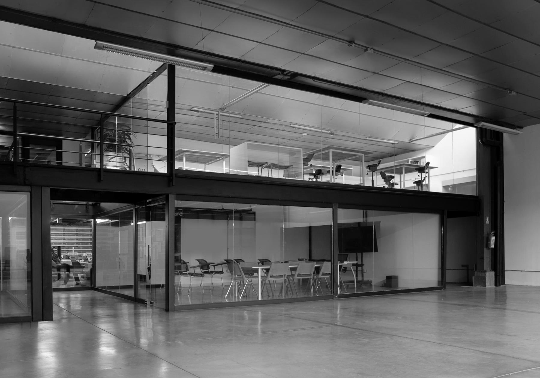 Escuela de Cine Arte 7 Querétaro