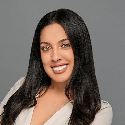 Liz Rubiano  Gerente De Oficina | Asistente Ejecutivo   +1 786-540-9391   liz.rubiano@cardinalfinancial.com     Hablo Inglés y Español