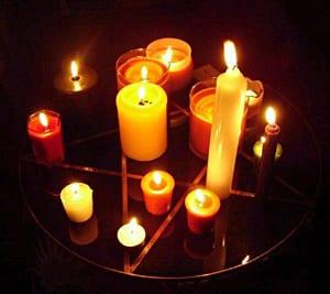 bougies.jpeg