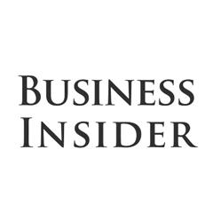 logo_all_businessinsider.png