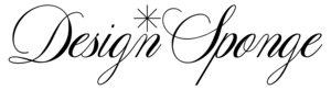 designspongelogo.jpg
