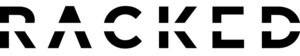 racked+logo.jpeg