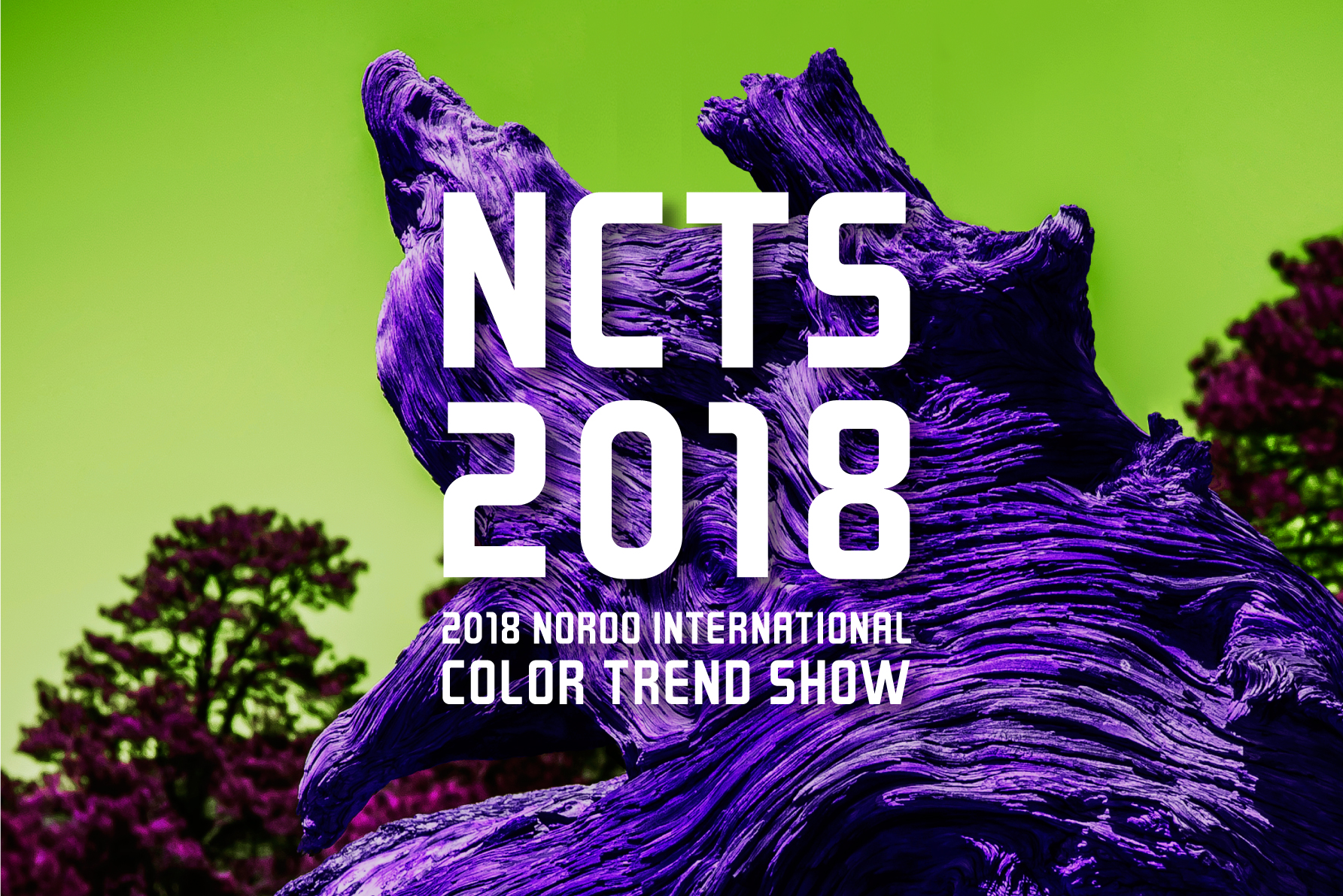 NCTS-2018-1.jpg
