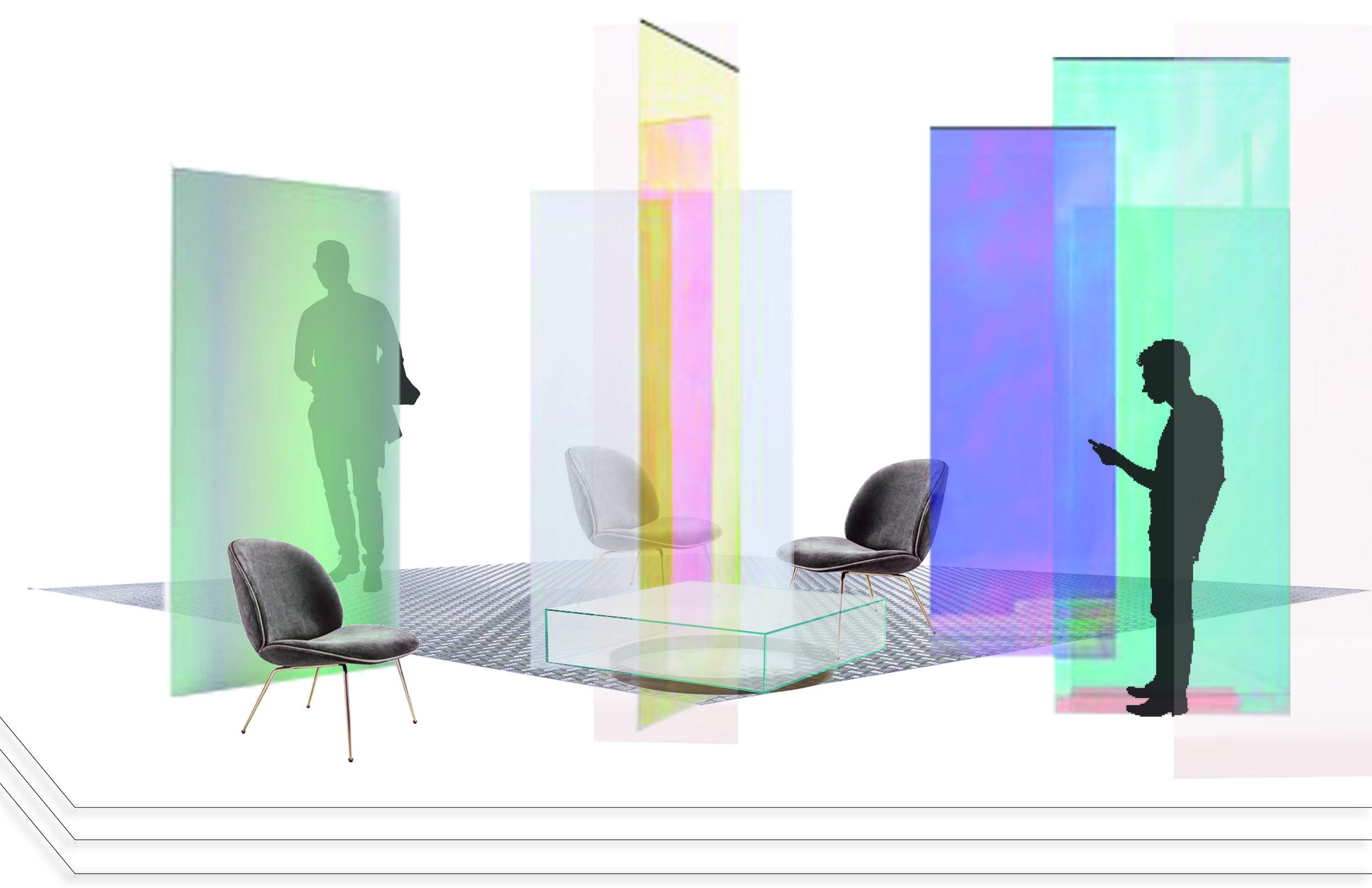Lounge_Rendering-Chrome2.jpg