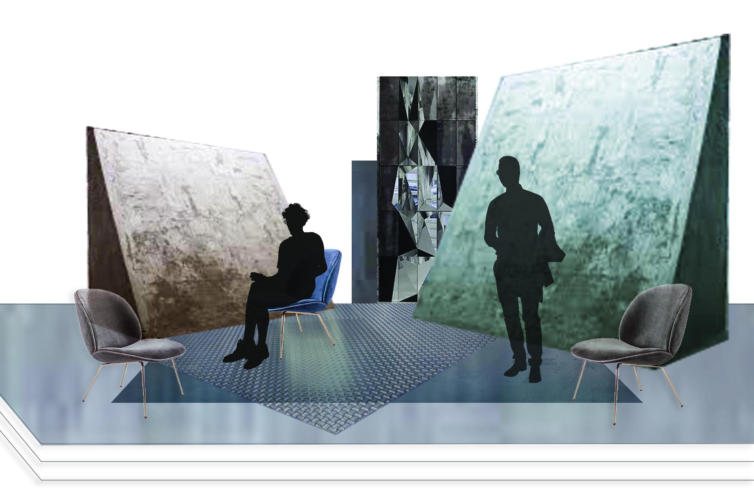 Lounge_Rendering_Vermeer's Light 2.jpg