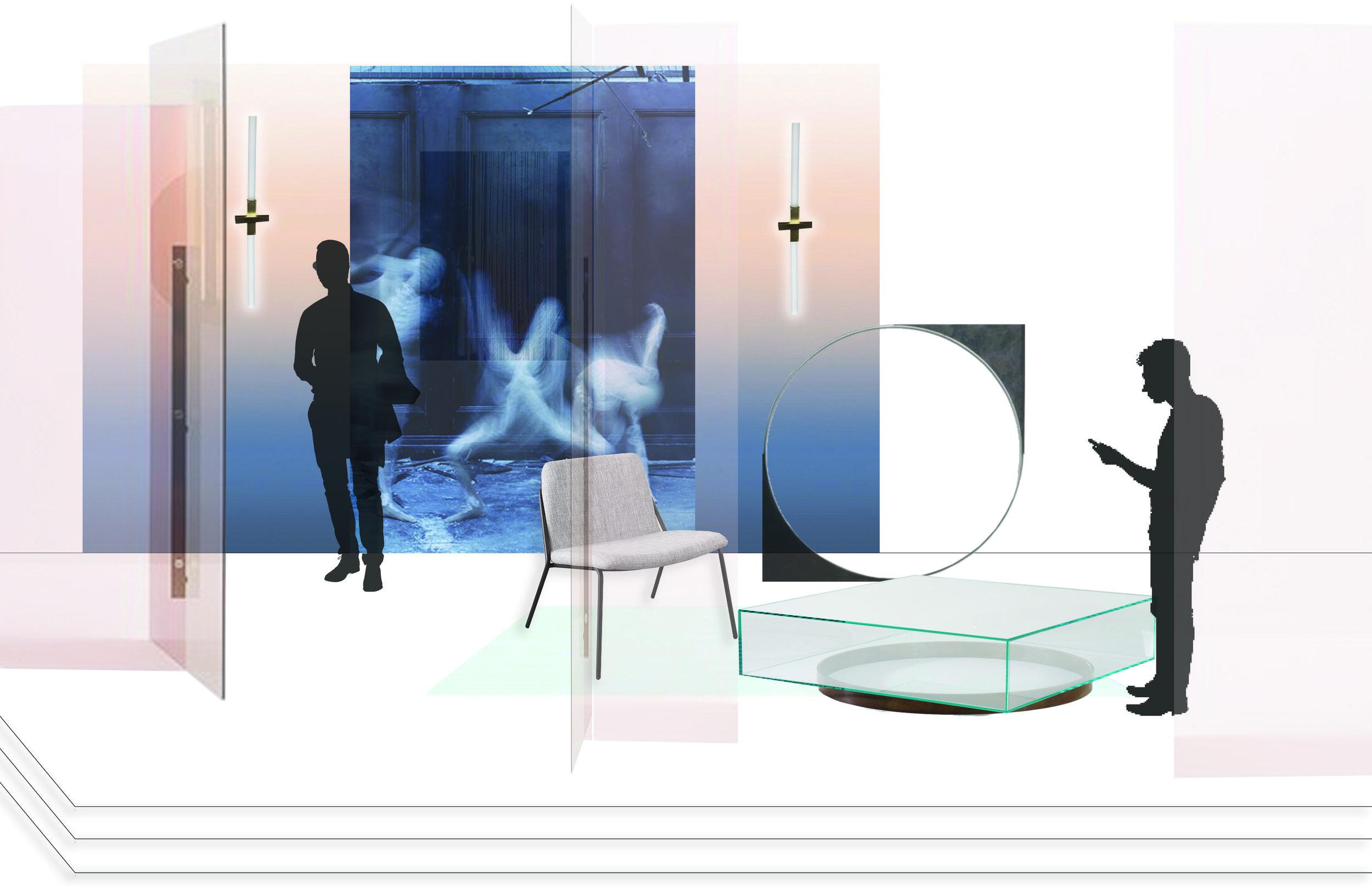 Lounge_Rendering1.jpg