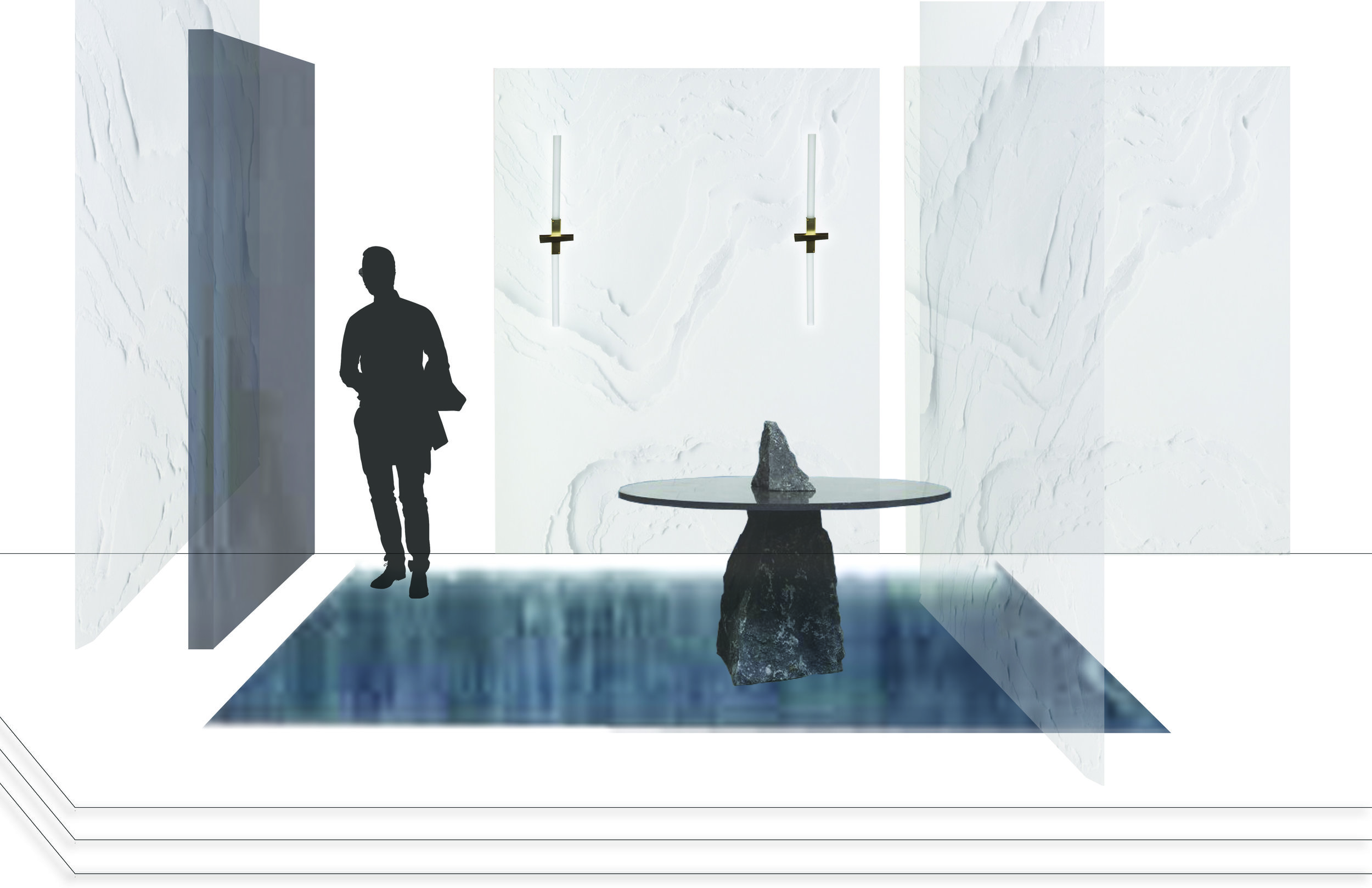 Lounge_Rendering3.jpg