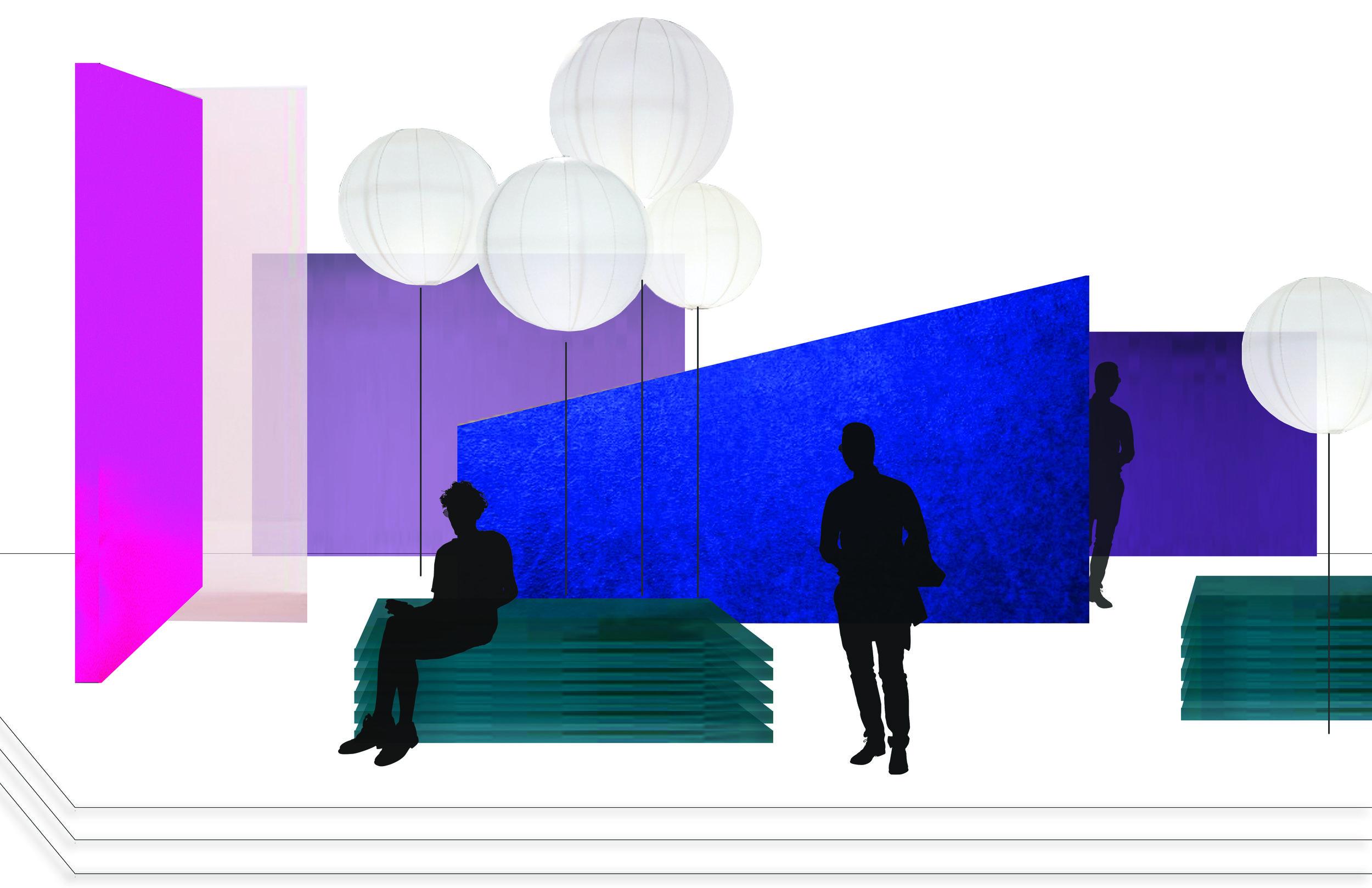 Lounge_Rendering4.jpg