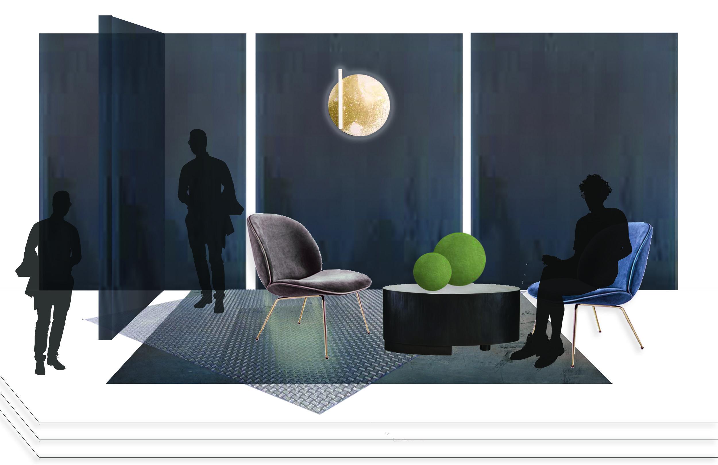 Lounge_Rendering2.jpg