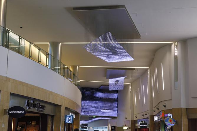 San Diego Airport5.jpg
