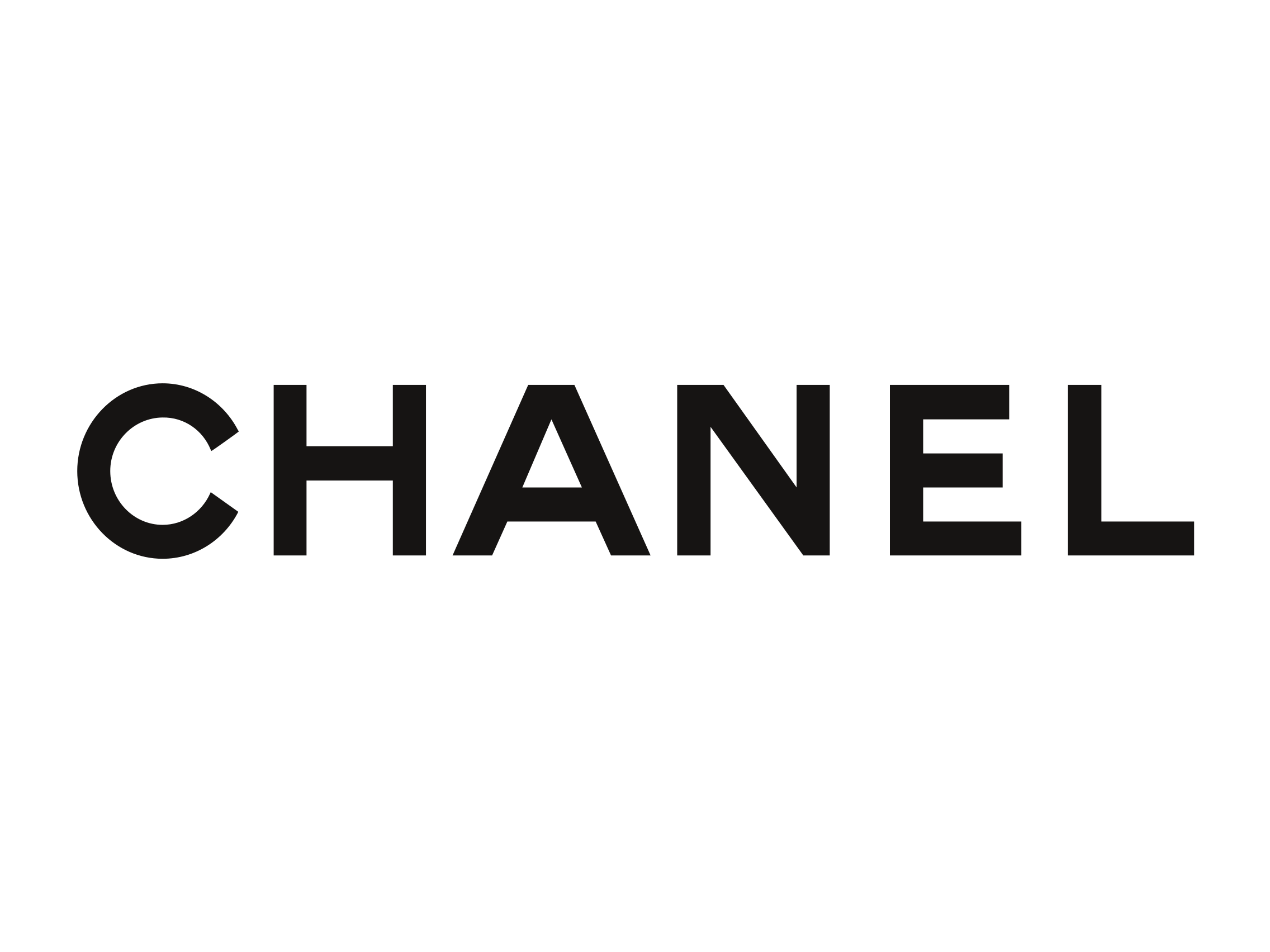 Chanel-Logo-PNG-Image.png