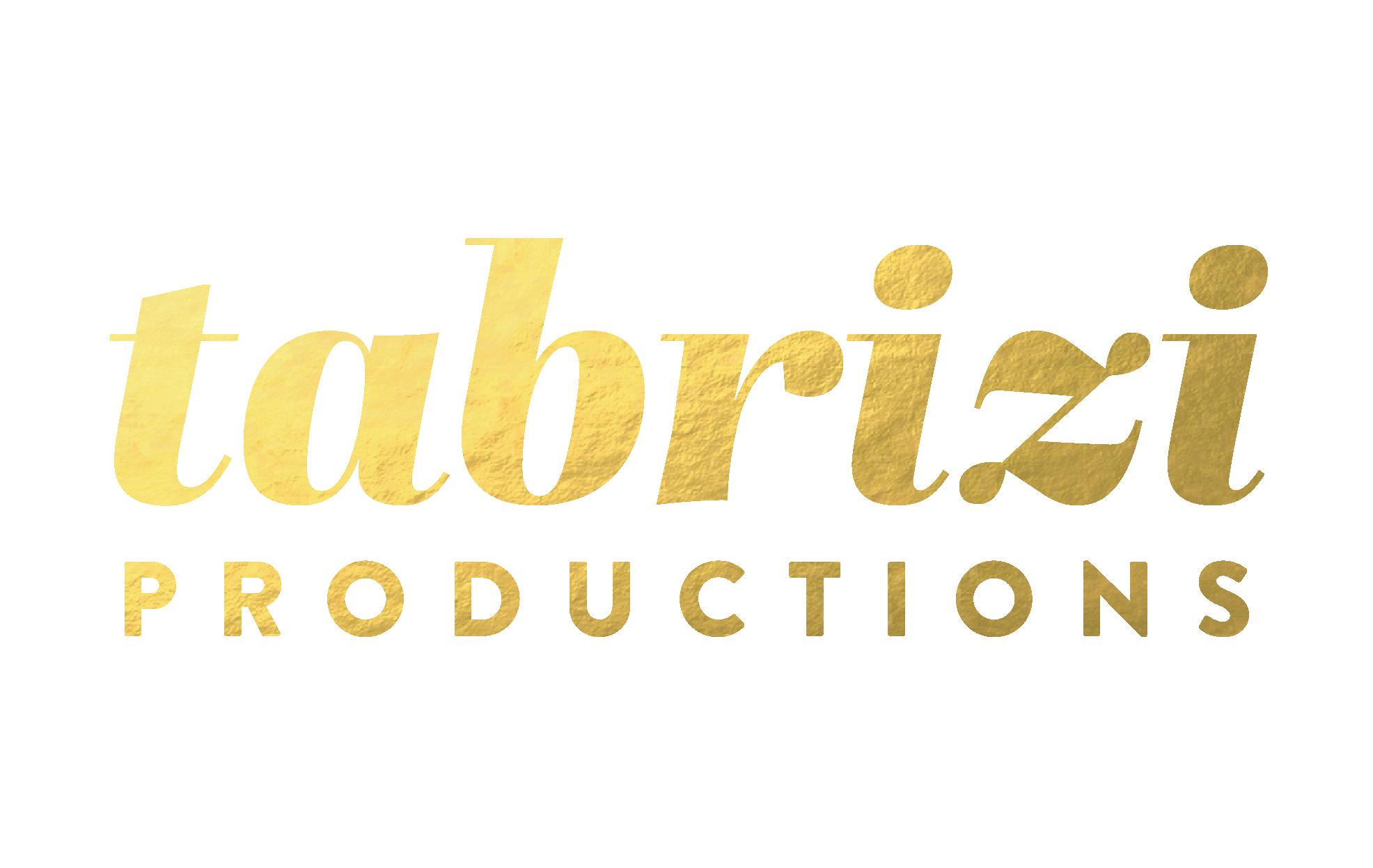 tabrizi-secondaryA-goldfoil.png
