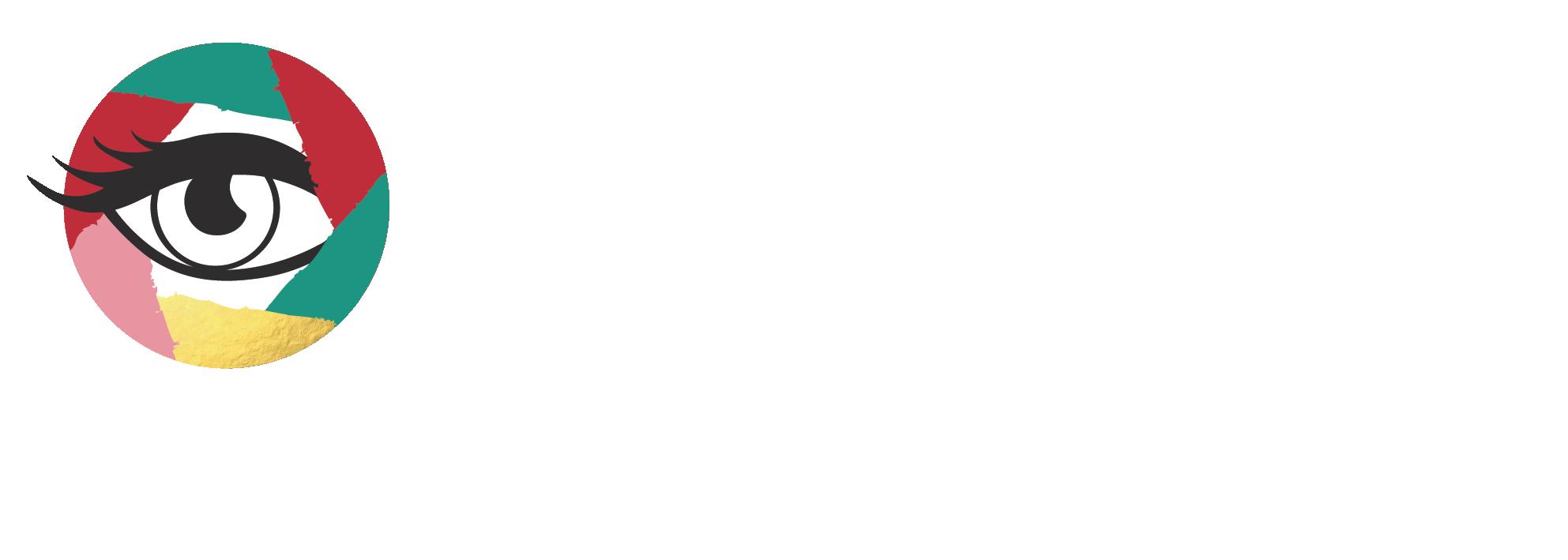 tabrizi-master-fullcolor-white.png