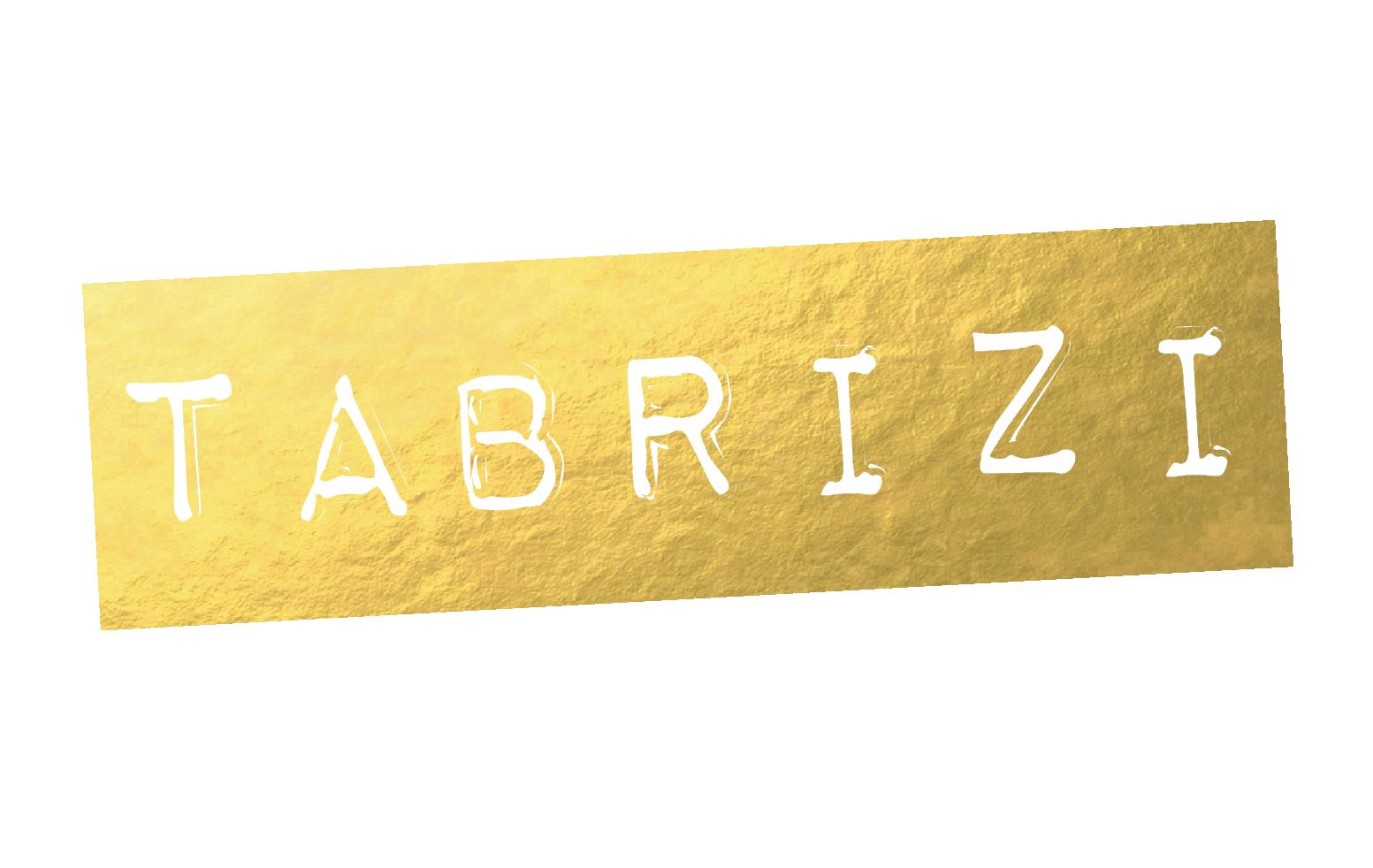 tabrizi-secondaryB-goldfoil.png