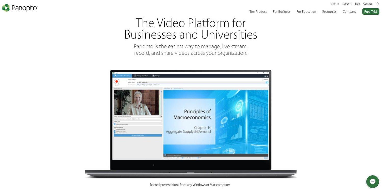 Tabrizi.Blog.How+ToUseVideoSharingPlatforms.Panopto.jpg