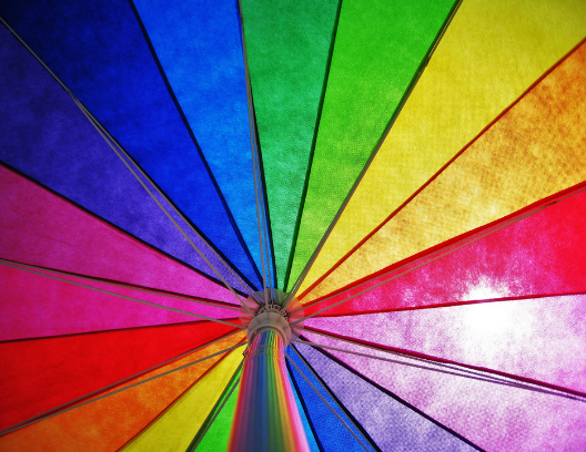 Color+Wheel.png