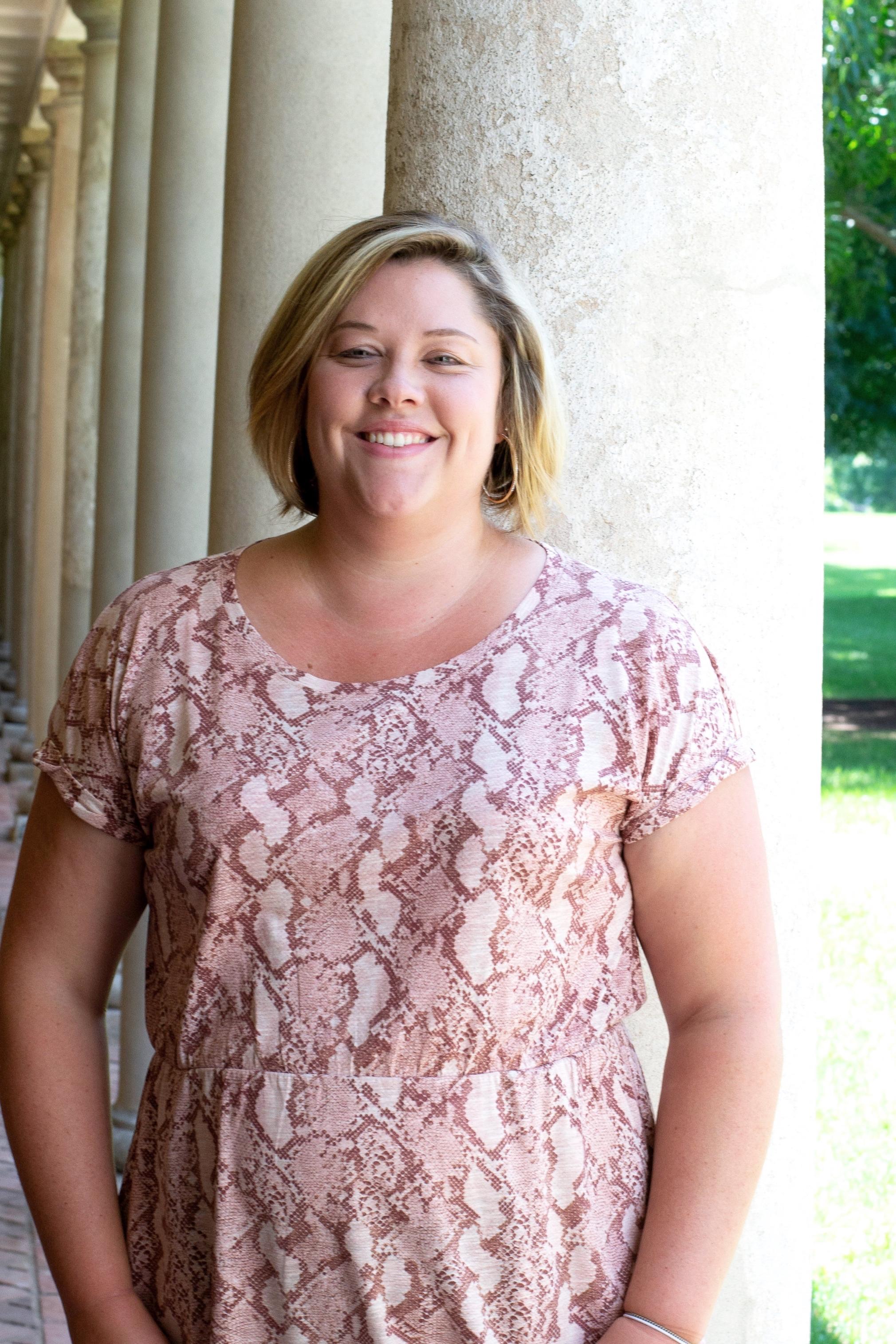 Brooke-UVA-LASIK.jpg
