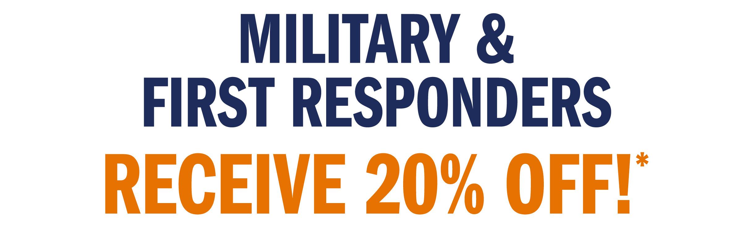 UVA-LASIK-10%-OFF-Graphic-Military-banner.jpg