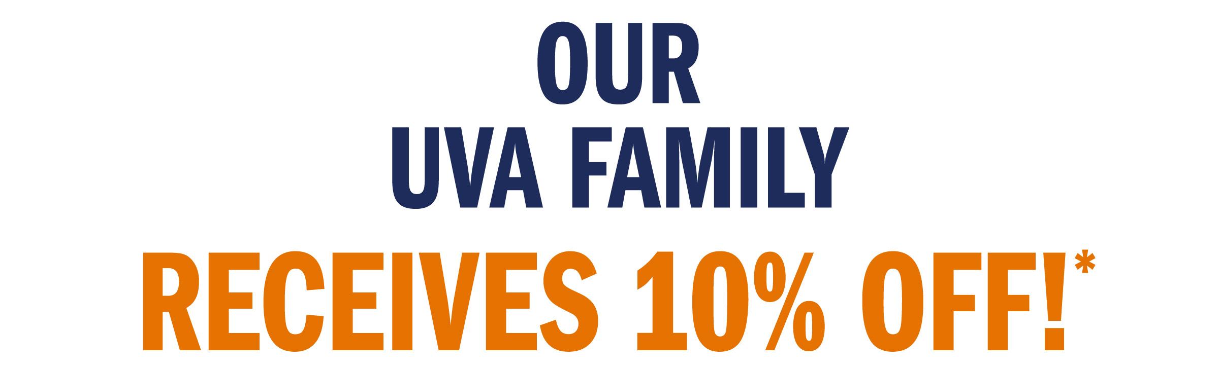 UVA-LASIK-10%-OFF-UVA-bannerFINAL.jpg