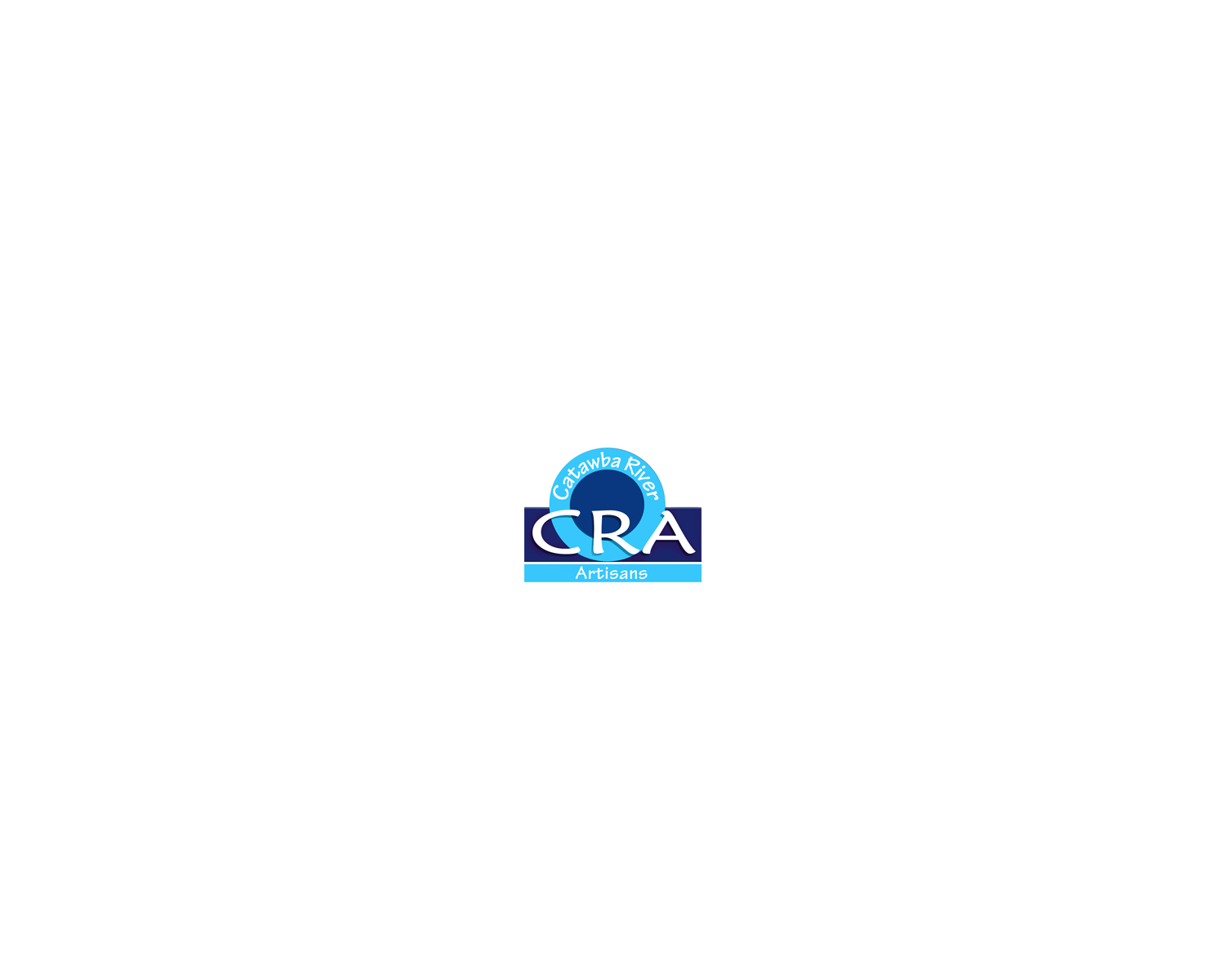 CRA logo on white02.jpg