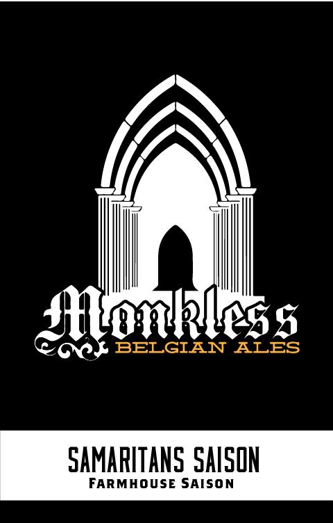 Monkless_Sameratian-01.png
