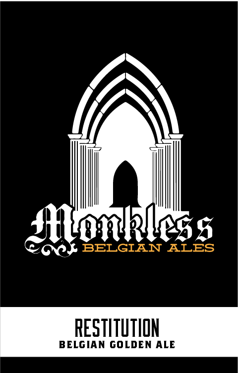 Monkless_Rest_Label-01.png