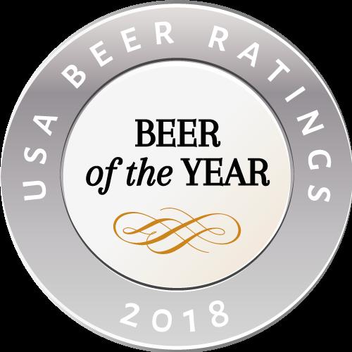 BeerOftheYear_2018.png