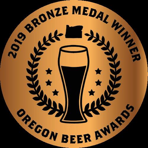 bronze-medal_2018.png