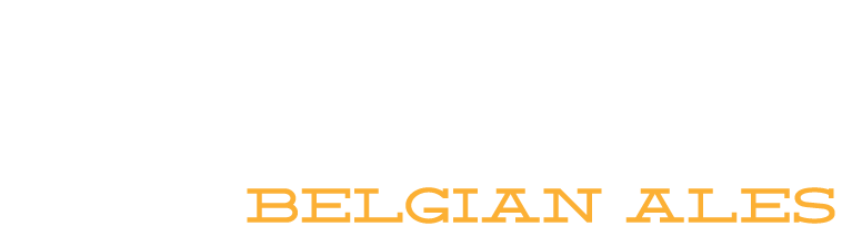 Monkless_Bend_Logo_White.png