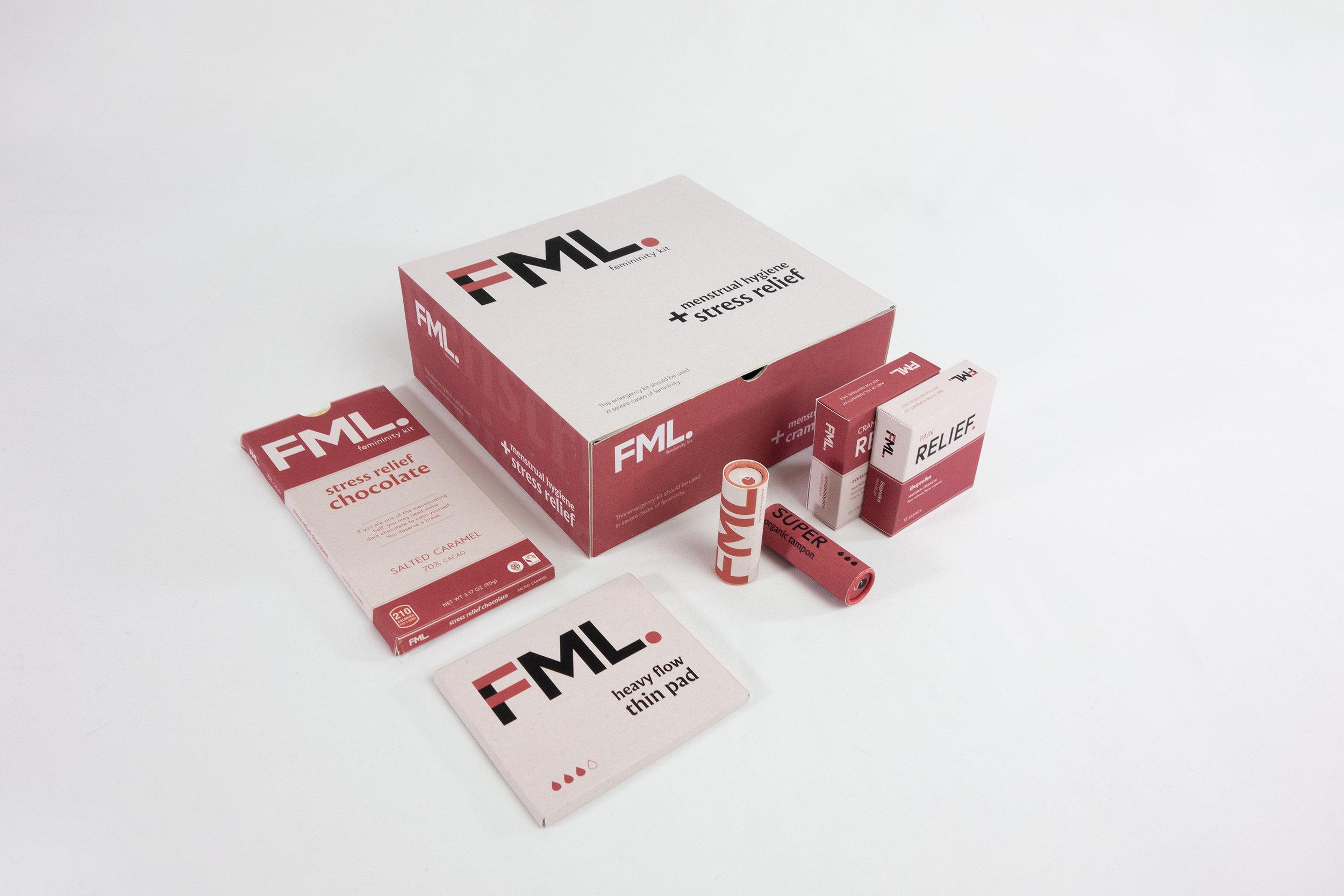 fml4.jpg