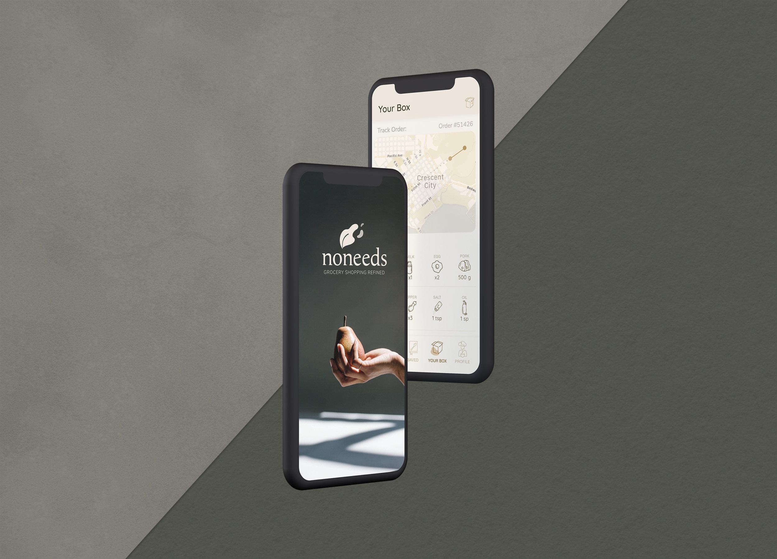 phone with shadow.jpg