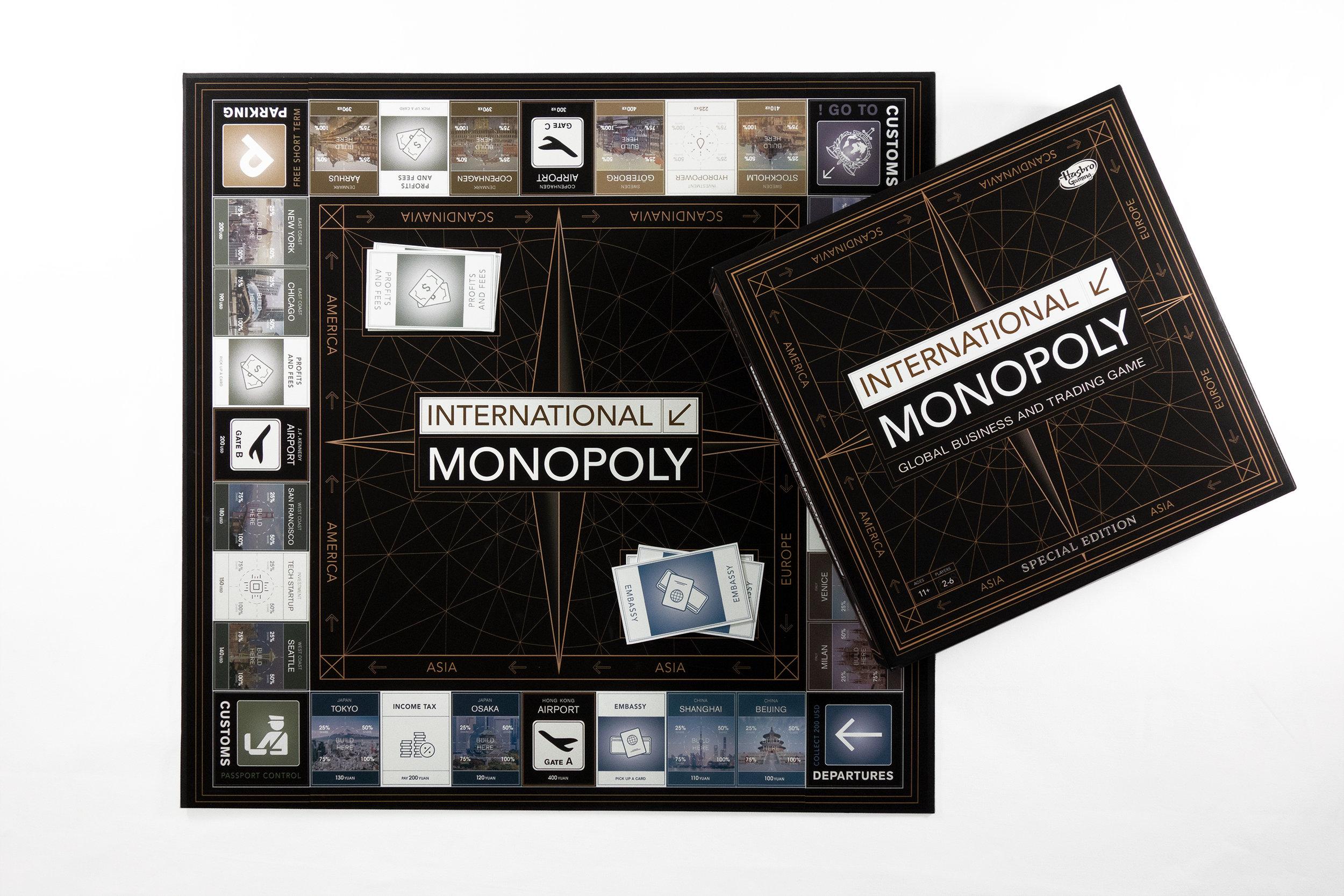 monopoly 3.jpg
