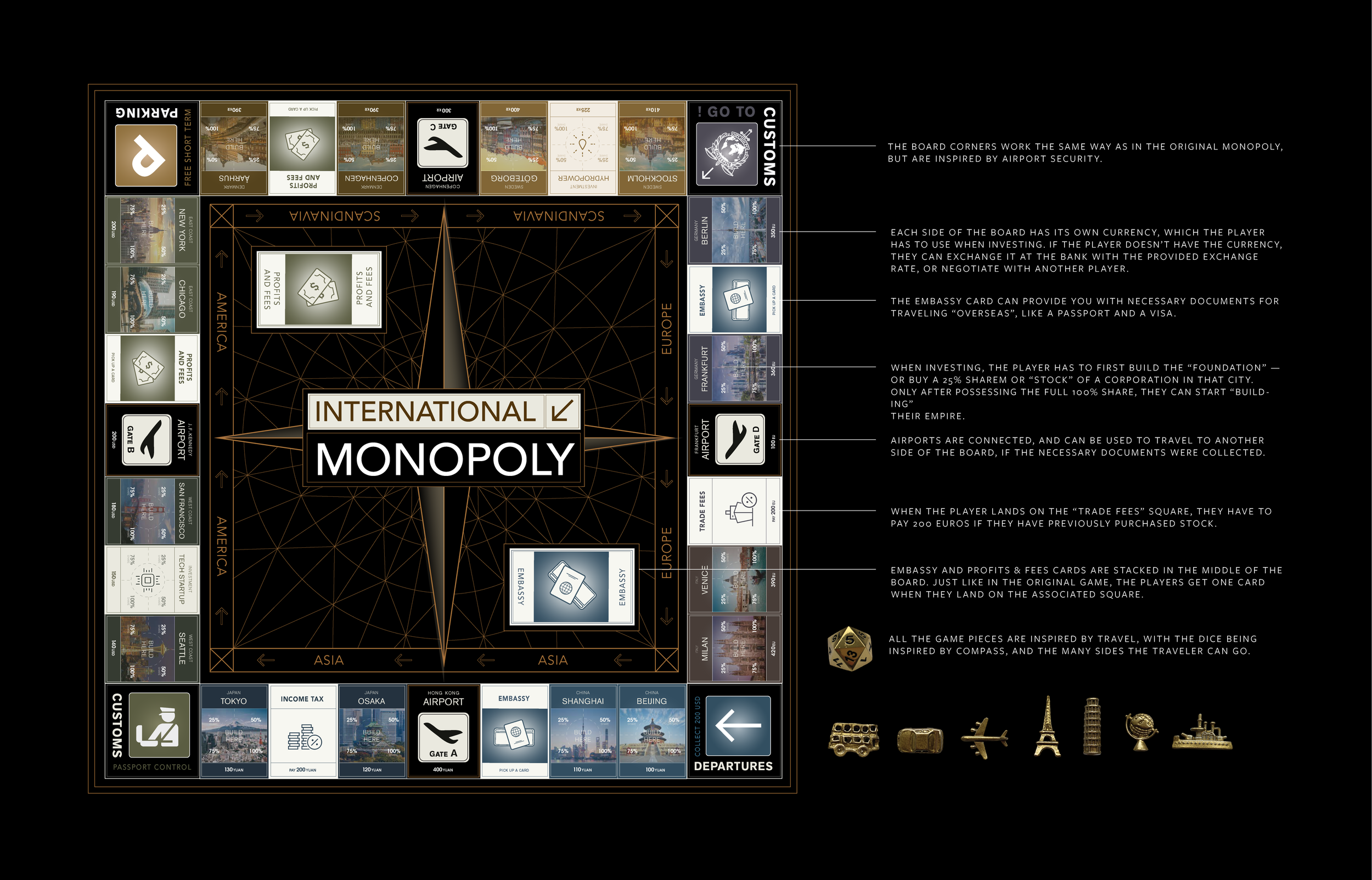 monopoly rules-20.png
