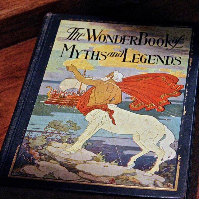 Cool Book