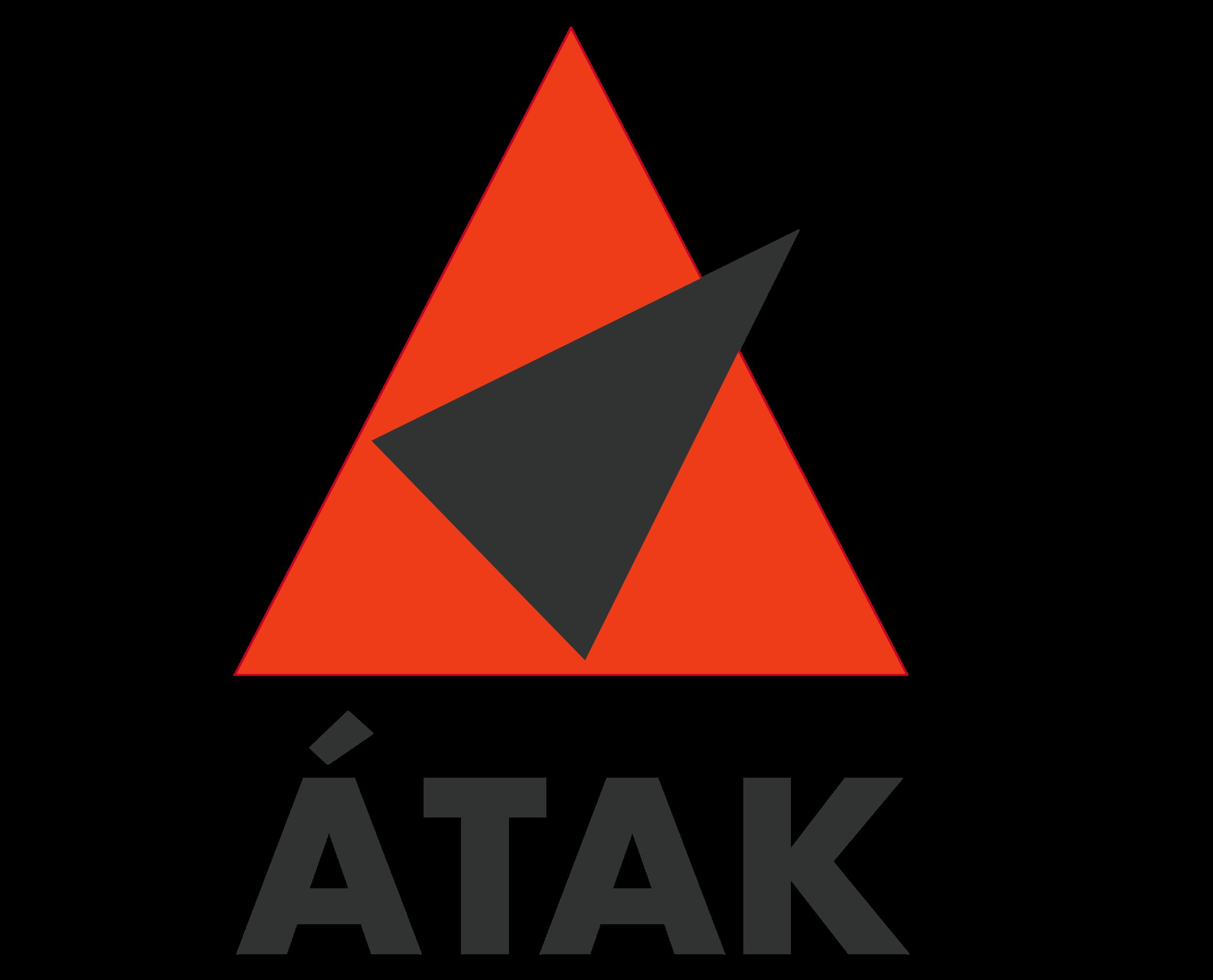 LOGO_ATAK-27.png