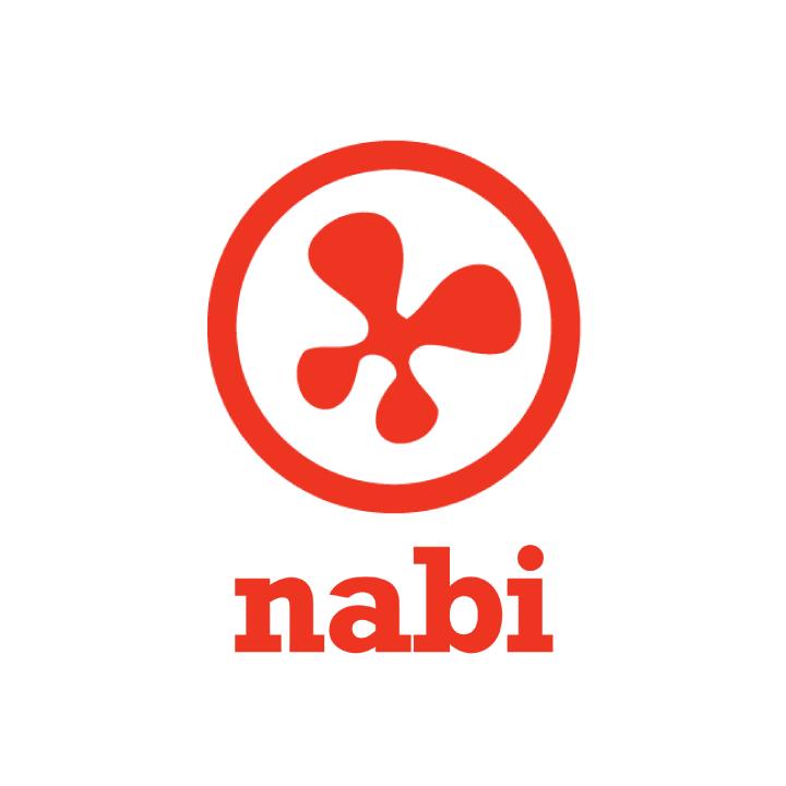 nabi.png