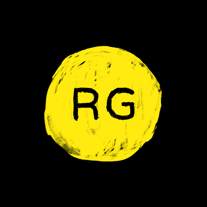 RG_black.png