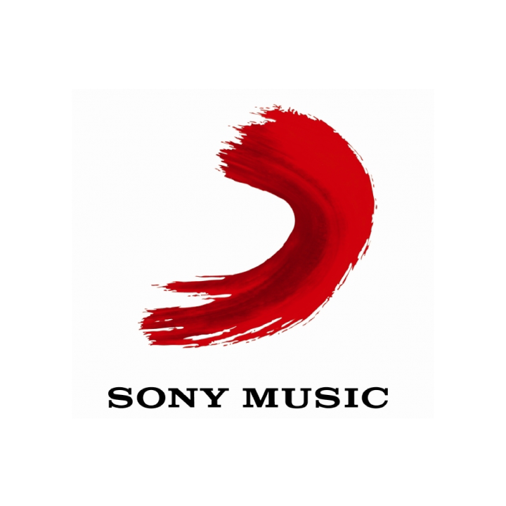 sony-logo-square-2.png