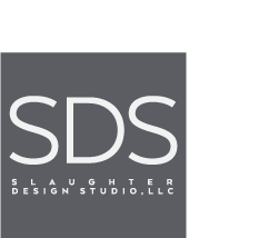 SDS Logo Box Soft 3.png