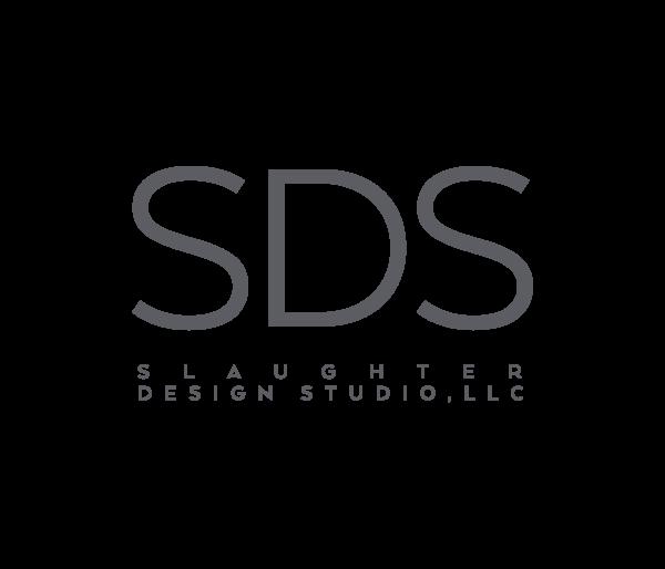 SDS ALT Header Logo Dark.png