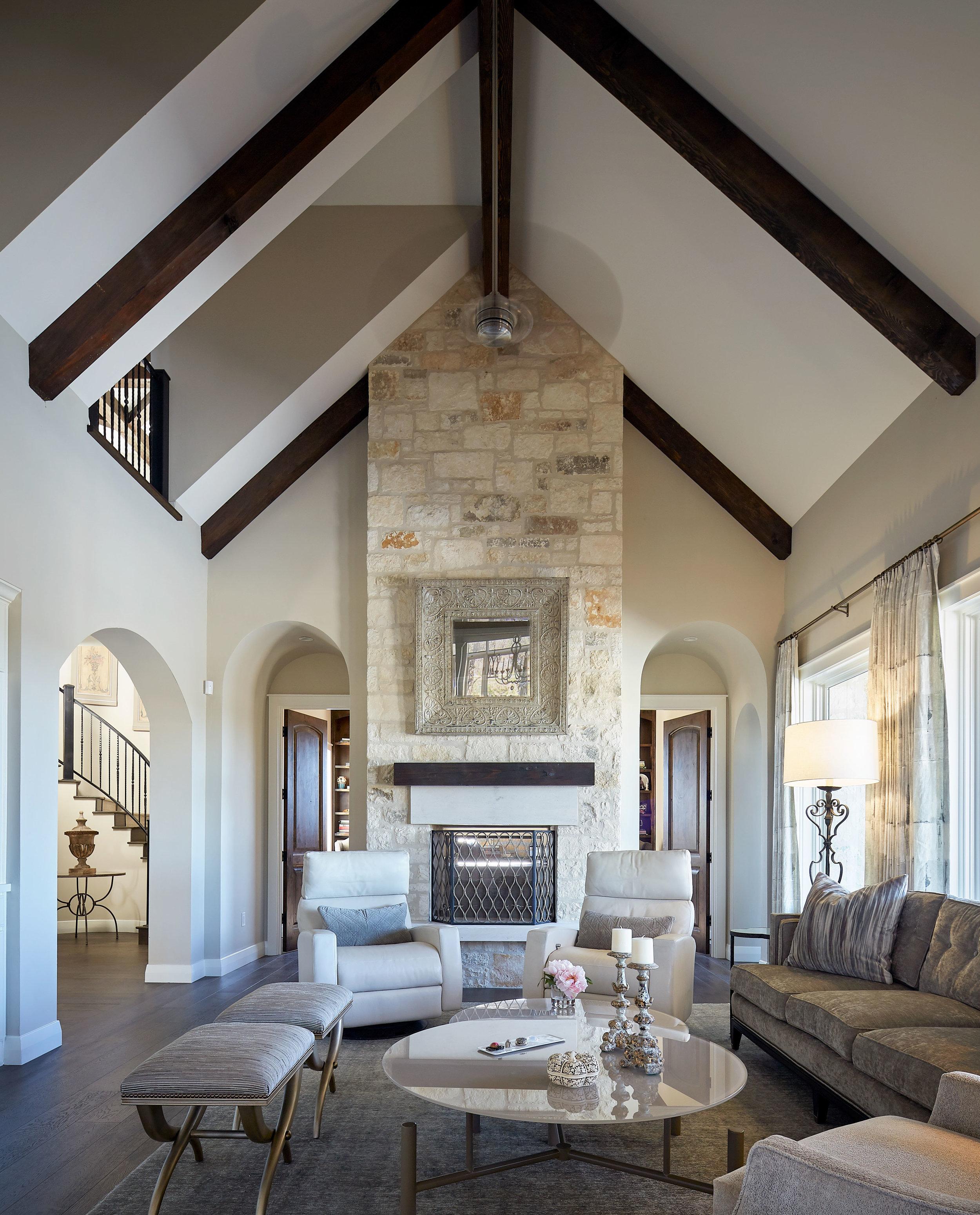 Slaughter Interior Design Studio Fredericksburg TX-.jpg